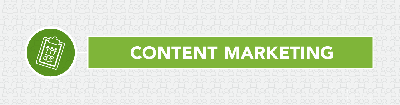 Automotive Content Marketing at Make & Model Marketing