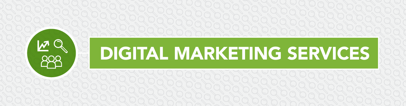 Digital Marketing Services at Make & Model Marketing