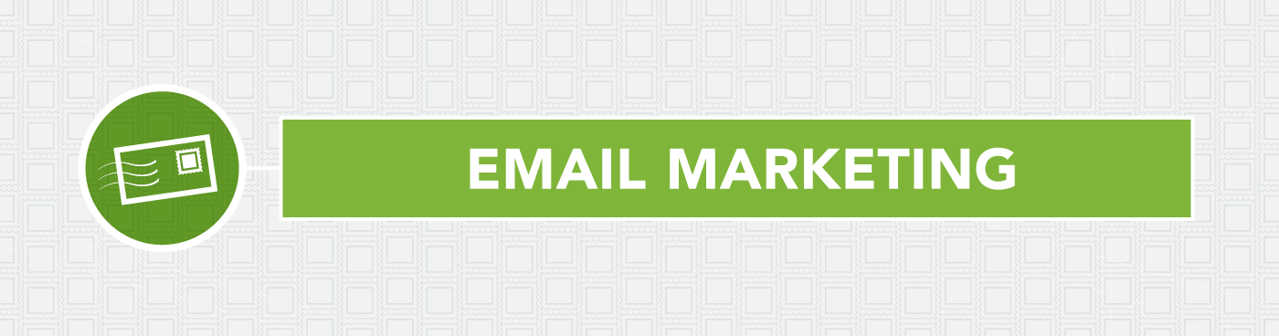Email Marketing at Make & Model Marketing